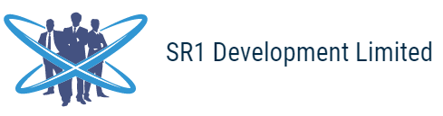 SR1 Development Limited